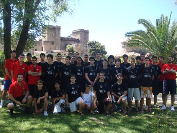 Campus-2008